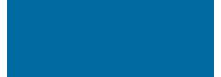 """alt= """"Logo oficial en color azul de la marca deportiva Love it"""""""